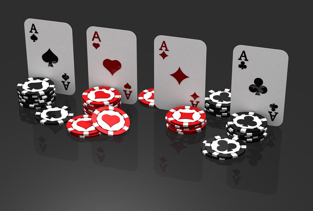 Pokerstars рулетка online play